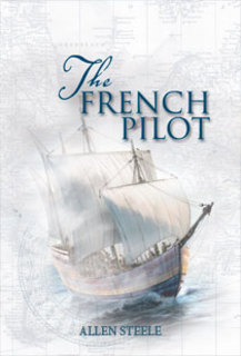 The French Pilot