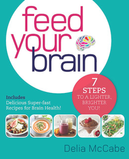 Feed Your Brain 1