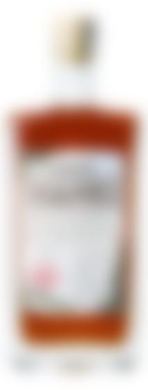 Jaloviina Hanki 50cl Liqueur