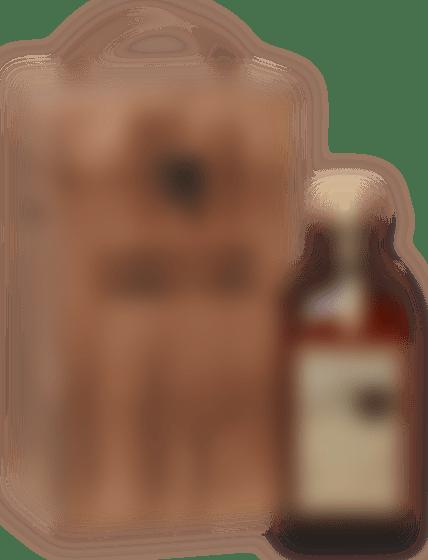 Koskenkorva Foraged Vodka with Giftbox