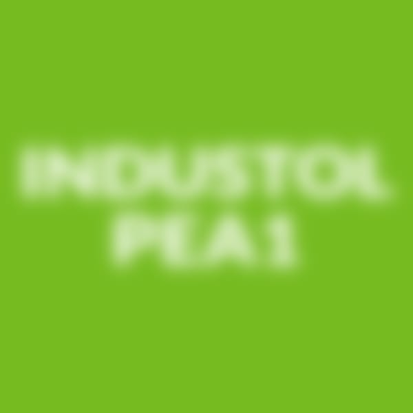 industrial/products/industol-pea1
