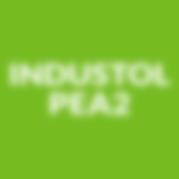 industrial/products/industol-pea2