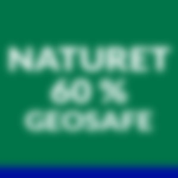 industrial/products/naturet-60pros-geosafe
