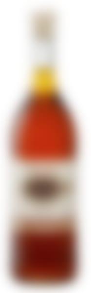 own-brands/jaloviina/products/jaloviina-extra-70cl