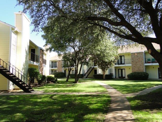 1 Bedroom Apartments College Station Thescandalousphilosophies Com