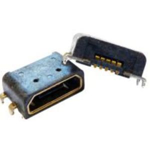 For Nokia Lumia N800 charge connector