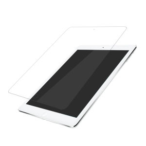 For iPad Air /iPad Air2  Screen Protector Retina Tempered Glass Film