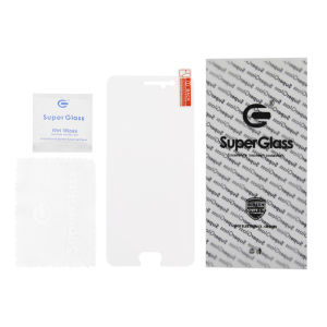 For HUAWEI P10 Tempered Glass Screen Protector