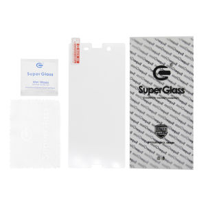 For Sony XZ Tempered Glass Screen Protector
