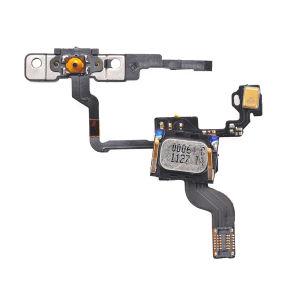 For iPhone 4 Sensor Flex