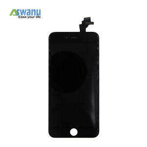 For iPhone 6 Plus Lcd Black OEM (Auo)