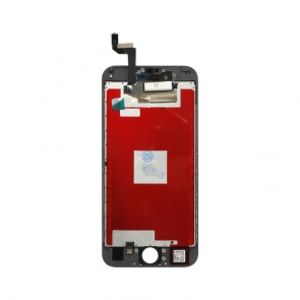 For iPhone 6S LCD Display Original Black
