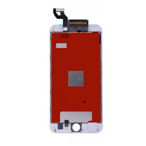 For iPhone 6S Plus LCD Display Original New White