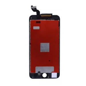 For iPhone 6S Plus LCD Display OEM(AUO) Black