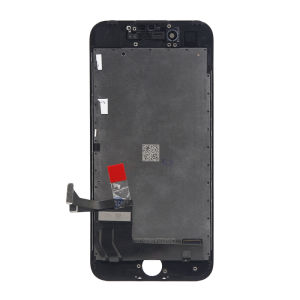 For iPhone 7 LCD Display Original Assembly Black