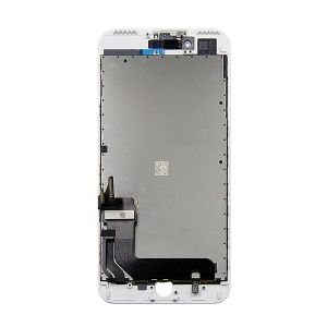 For iPhone 7 Plus LCD Display Original Assembly White