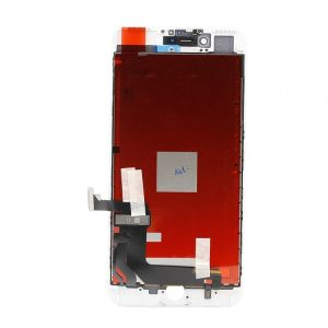 For iPhone 7 Plus LCD Display OEM(LG) White