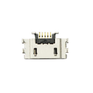 For Sony Xperia Z1 Charge Connector