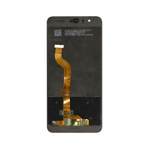 For Huawei Honor 8 LCD Original Blue