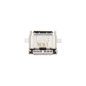 For Huawei P9 Charge Connector
