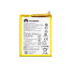 For Huawei P9 and Honor 8 Battery