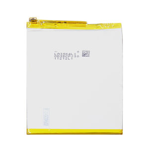 For Huawei Honor 8 Lite  Battery