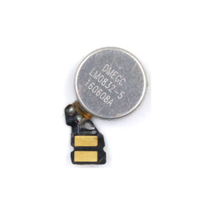 For Huawei Mate10 Pro Vibrator