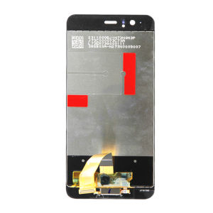 For Huawei P10 LCD LCD Display Original New White