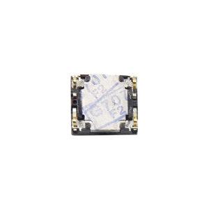 For Huawei P10 - Earpiece