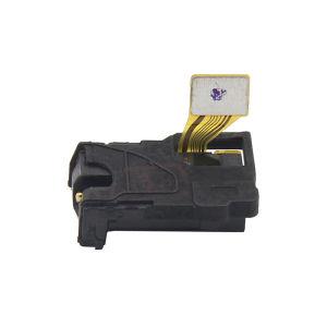 For Huawei P10 - Audio Flex-Ear Jack