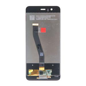 For Huawei P10 LCD Display Original OEM Black