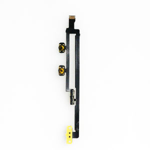 For iPad mini power flex