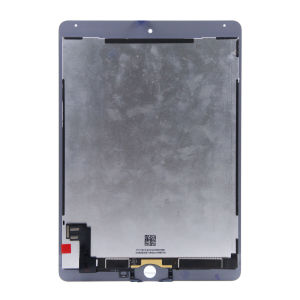 For iPad Air 2 LCD Display OEM White