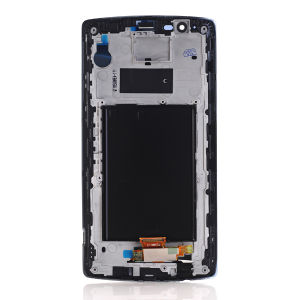 For LG G4 LCD Complete Black
