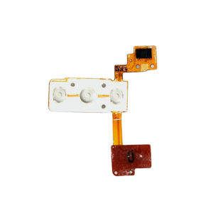 For LG G3 D855 Power Flex