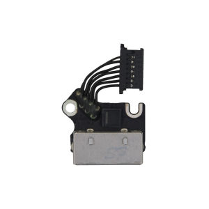 """For MacBook Pro 13"""" Retina 2012 MagSafe DC-In Board"""