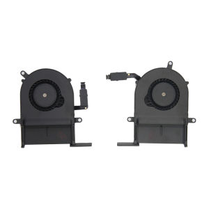 "For MacBook Pro 13"" A1425 Late 2012 - Early 2013 Left and Right Fan"