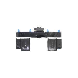 """For MacBook Pro 13"""" Retina Battery A1437 Original New"""