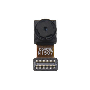 For OnePlus 2 (A2003) - Camera Module (Front) 5MP