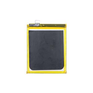 For OnePlus 5 Battery Original OEM