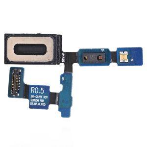 For Samsung S6 Edge G925 Earpice