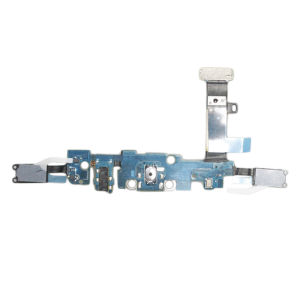 For Samsung SM-A310F A3 (2016) Charge Connector
