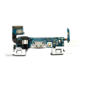For Samsung A5 SM-A500 Charger Flex