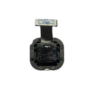 For Samsung SM-A500F Galaxy A5 -  Back Camera