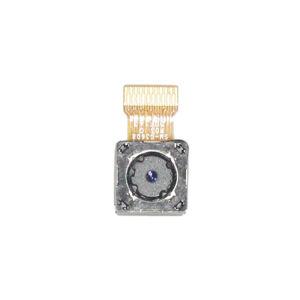 For Samsung SM-G360F Core Prime Back Camera