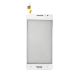 For Samsung G530F Galaxy Grand Prime Touchscreen White