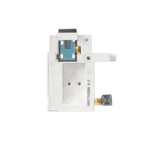 For Samsung G530F Galaxy Grand Prime Speaker