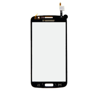 For Samsung Galaxy G7106 Grand2 Touch Black