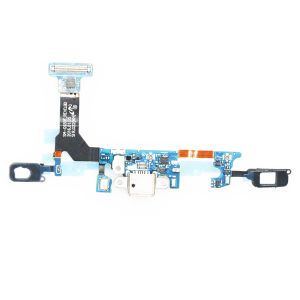 For Samsung SM-G930F S7 Charge Flex