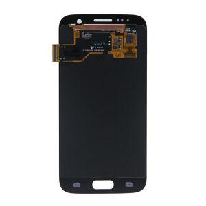 For Samsung Galaxy SM-G930F S7 LCD Display Original New Gold